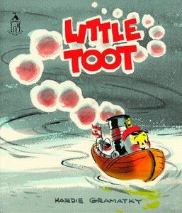 Little Toot