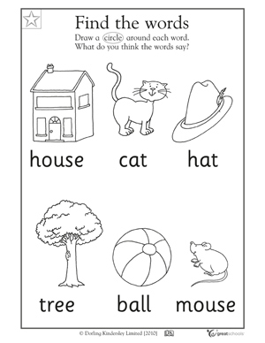 math worksheet : pre kindergarten homework sheets  we can do your homework for you  : Pre Kindergarten Worksheets Free