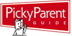 Picky Parent Guide