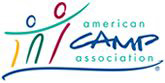 American Camp Association