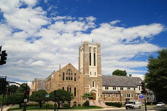 Winchester, Mass.