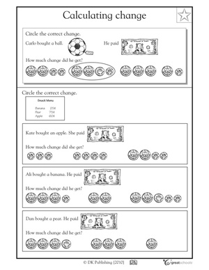 Worksheet 2nd Grade Math Word Problem Worksheets 2nd grade story problems lessons tes teach math worksheets slide show and activities 5 money word problem