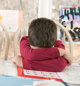 Do our kids have too much homework? | GreatKids - GreatSchools
