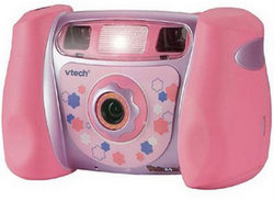 Vtech Kidizoom