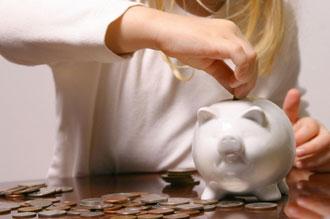 Piggy banking 101