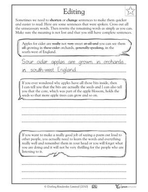 4th Grade - Amazon.de