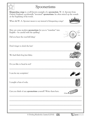 5 W's Worksheet First Grade http://www.greatschools.org/worksheets-activities/slideshows/7135-fifth-grade-writing-worksheets.gs