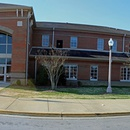 Photo provided by Paul W Bryant High School.