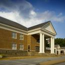 Photo provided by Tuscaloosa Academy.