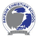 Photo provided by Payson Community Christian School.