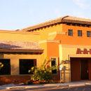 Photo provided by Arizona Agribusiness & Equine Center - Estrella.