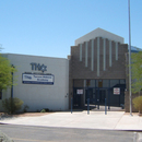 Photo provided by Tucson Hebrew Academy.