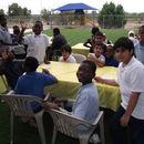 Photo provided by Al Huda Islamic School.