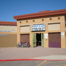 Photo provided by Vista Del Sur Traditional School.