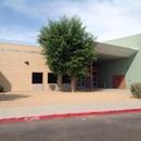 Photo provided by Jack Harmon Elementary School.