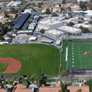 Photo provided by Scottsdale Christian Academy.