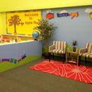 Photo provided by Milpitas Montessori School.