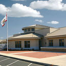 Photo provided by Stoneridge Elementary School.