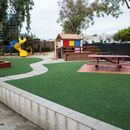Photo provided by Hacienda Child Development Center.