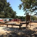 Photo provided by Trabuco Elementary School.