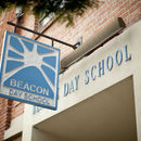 Photo provided by Beacon Day School.
