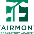 Photo provided by Fairmont Preparatory Academy.