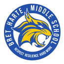 Photo provided by Bret Harte Middle School.