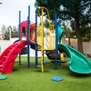 Photo provided by Headsup Child Development Center.