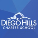 Photo provided by Diego Hills Charter School.