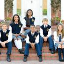 Photo provided by Notre Dame Academy Elementary School.