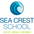 Photo provided by Sea Crest School.