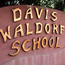 Photo provided by Davis Waldorf School.