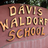 Photo of Davis Waldorf School