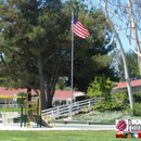 Photo provided by Peninsula Heritage School.