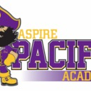 Photo provided by Aspire Pacific Academy.