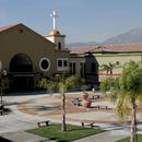 Photo provided by Upland Christian Academy.
