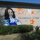 Photo provided by Penn Elementary School.