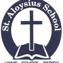 Photo provided by Saint Aloysius.