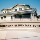 Photo provided by Sherman Elementary School.