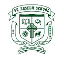 Photo provided by St. Anselm School.