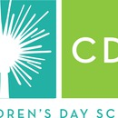 Photo provided by Children's Day School.