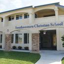 Photo provided by Southwestern Christian School.