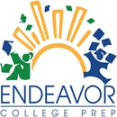 Photo provided by Endeavor College Preparatory Charter School.