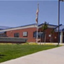 Photo provided by Quail Glen Elementary School.