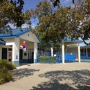 Photo provided by Leo R. Croce Elementary School.