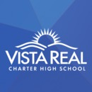 Photo provided by Vista Real Charter High School.