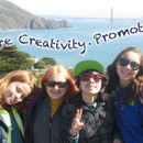 Photo provided by Silver Oak High School - Public Montessori Charter.