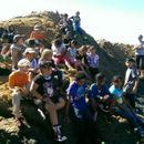Photo provided by Webster (Daniel) Elementary School.
