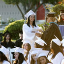 Photo provided by Alverno High School.