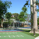 Photo provided by Woodland Hills Private School - Oxnard St. Campus.